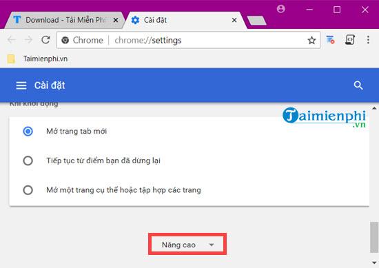 copy van ban web khong cho copy