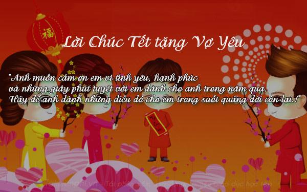 [taimienphi.vn] những lời chúc tết cho vợ chồng yêu thương, ý nghĩa nhất