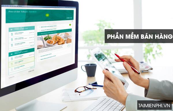 [taimienphi.vn] mẫu file excel quản lý thu chi cá nhân, công ty