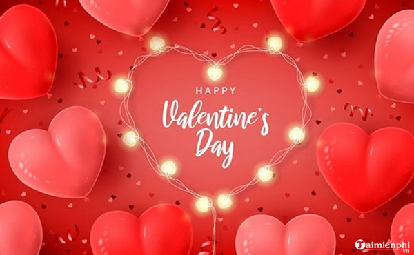 [taimienphi.vn] Ảnh valentine 14/2 đẹp và lãng mạn cho ngày lễ tình nhân, đôi yêu nhau