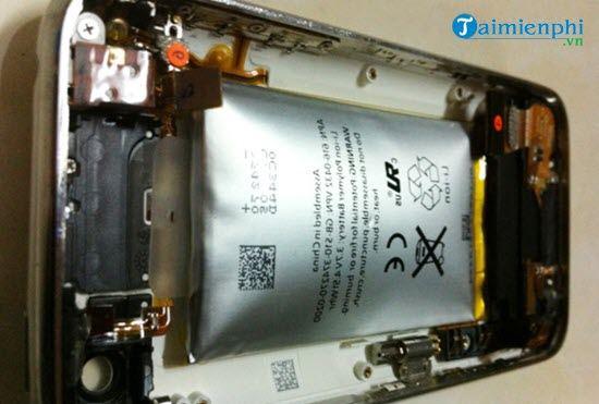 [taimienphi.vn] cách phục hồi pin điện thoại bị chai như pin mới