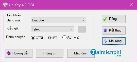 how to edit standard fonts in word, excle online