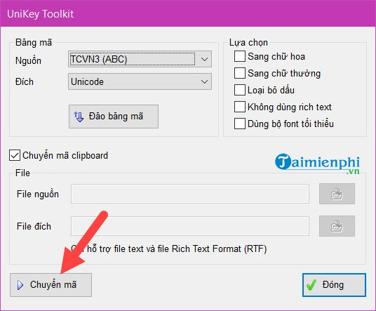 how to edit the standard font in word when it comes back