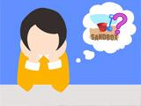 Sandbox là gì? Các phần mềm Sandbox miễn phí cho Windows