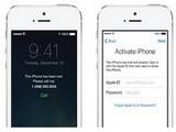 Cách kiểm tra, xem iPhone dính iCloud , khóa iCloud, iCloud ẩn như thế nào