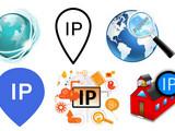 Cách kiểm tra IP của nước nào đang sử dụng