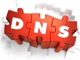 Những lệnh DNS hữu ích, Ipconfig, Ping, shutdown