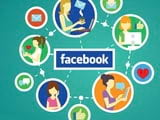 Cách đăng ký gói Facebook Viettel, dùng 3G, 4G Viettel lướt Facebook