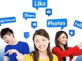 Cách đăng ký gói Facebook Mobifone, lướt Facebook miễn phí