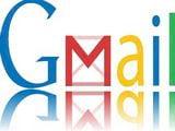 Hộp thư Gmail, cách mở, nhận, gửi mail trong Gmail