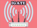 Không đổi được mật khẩu Wifi iGate, nguyên nhân, cách sửa