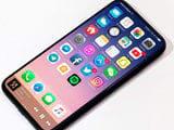 Hình ảnh iPhone 8 mới nhất, đẹp và ấn tượng