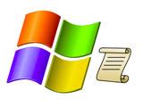 12 thủ thuật hữu ích với Windows Group Policy