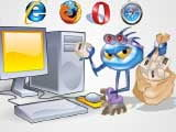 Bảo vệ máy tính của bạn khỏi Keylogger