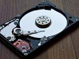 Cách sửa ổ cứng bị BAD nặng