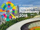 Cách Fake IP Indonesia trên Cốc Cốc, Chrome để xem Asian Games