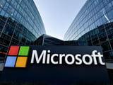 Cách đổi số điện thoại tài khoản Microsoft