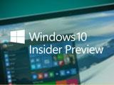 Windows Insider là gì?
