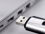 5 cách bảo vệ thiết bị USB an toàn, tránh mất dữ liệu