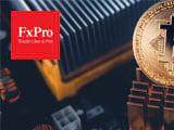 Đánh giá đầy đủ về FxPro