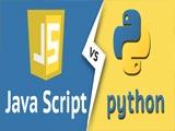Python và JavaScript khác nhau như thế nào?