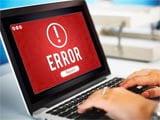 Sửa lỗi máy tính liên tục khởi động lại không hiển thị màn hình BIOS