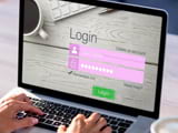 Hướng dẫn phá mật khẩu máy tính đơn giản