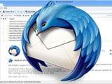"""Mozilla sắp """"tân trang"""" lại Thunderbird, hỗ trợ gmail tốt hơn"""