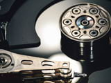 Hướng dẫn kiểm tra ổ cứng UEFI hay BIOS, MBR hay GPT