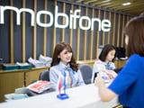 Kiểm tra số tiền đã ứng MobiFone như thế nào?
