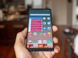 Cách nâng cấp Android Pie 9, giao diện One UI cho Galaxy note 9