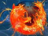 Firefox 65 chính thức hạ cánh, hỗ trợ WebP và AV1