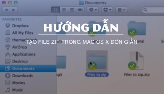 WinRAR 5 71 Beta - Download WinRAR Tiếng Việt 32bit, 64bit