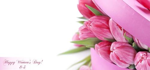 hinh anh hoa dep 8 3 nhung bo hoa dep nhat danh cho ngay phu nu 13
