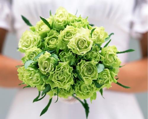 hinh anh hoa dep 8 3 nhung bo hoa dep nhat danh cho ngay phu nu 14