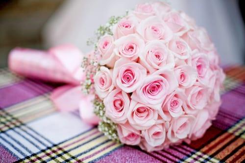 hinh anh hoa dep 8 3 nhung bo hoa dep nhat danh cho ngay phu nu 4