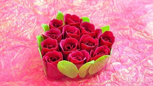 hinh anh hoa dep 8 3 nhung bo hoa dep nhat danh cho ngay phu nu 6